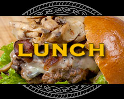 front-page-lunch