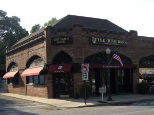 irishbank-street