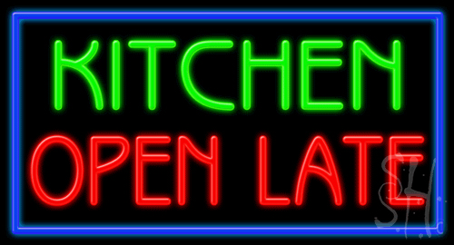 kitchen-open-late-