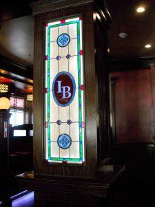 IB-stainedglass