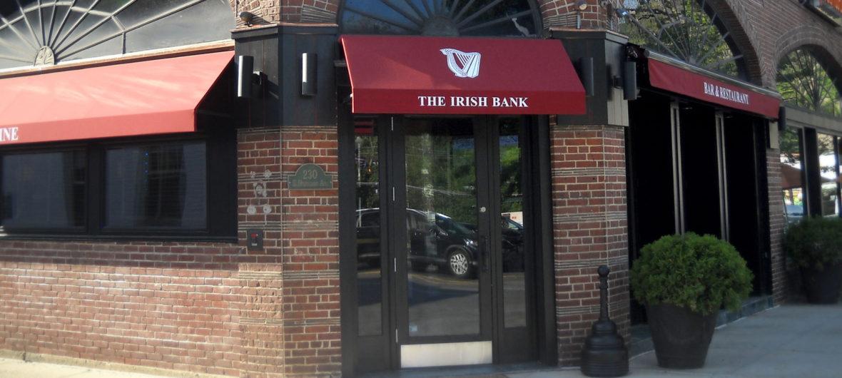 irishbank-outsidecorner